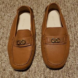 Cole Haan Shelby driving shoe